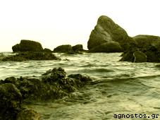Photo ??????? © agnostos.gr / N. Tselas